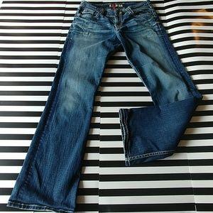 BKE. Wendi Jeans size 29